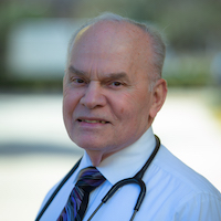 Edward Col 243 N Sugar Land Texas Family Doctors Privia